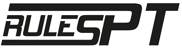 RulesPT Logo